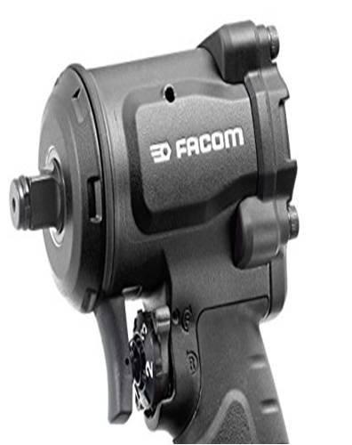 Facom NS.1600F Llave de impacto Negro: Amazon.es: Bricolaje y herramientas