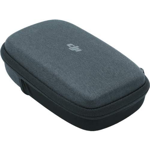 DJI Mavic AIR Part 13 Carrying Case - Black - CP.PT.00000199.01