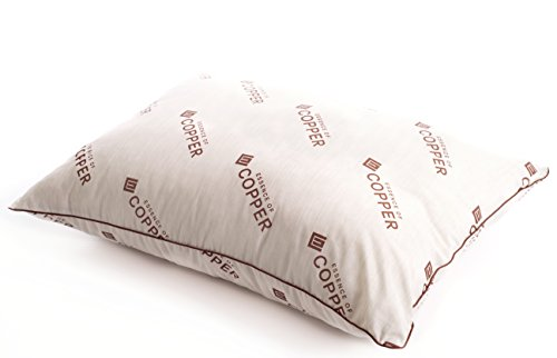 essence-of-copper-pillow-copper-infused-queen-size-pillows-for-healthful-sleep-featuring-the-skin-re