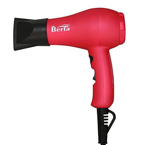 1000 watt hair dryer - 5