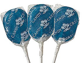 candy-creek-blue-berry-blast-paddle-pops-bulk-5-lb-carton-lollipops
