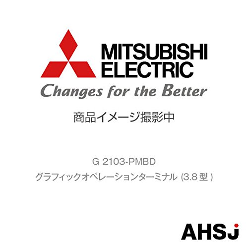 Amazon | 三菱電機 GT2103-PMBD ...