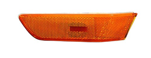 finiti G35 Driver Side Replacement Front Side Marker Lamp Assembly ()