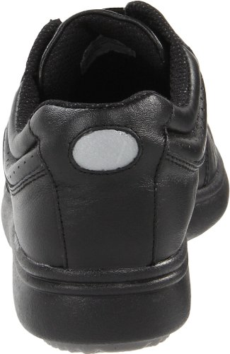 Power Black Women's Walker N black Puppies Us 10 Hush Sneaker wEzZR