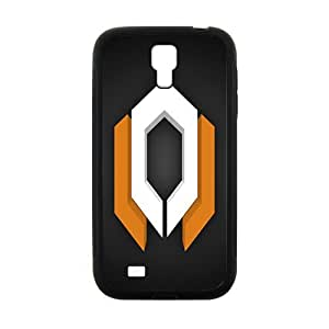 Wish-Store video games Mass Effect logos cerberus Phone case for Samsung galaxy s 4