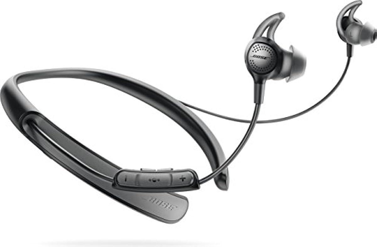 [해외] BOSE보스 QuietControl 30 무선이어폰