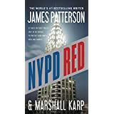NYPD Red (NYPD Red, 1)