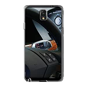For Galaxy Note3 Protector Casesphone Covers