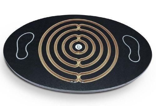 Challenge & Fun Labyrinth Balance Board, Sprint! ()
