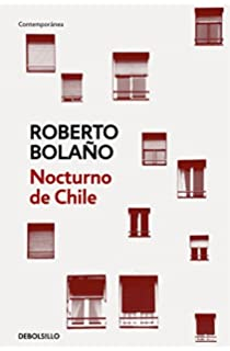 Nocturno de Chile (CONTEMPORANEA)