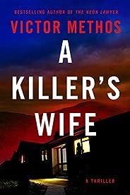 A Killer's Wife (Desert Plains Boo