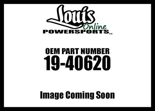 (Factory Effex 19-40620 Sponsor Lower Fork)