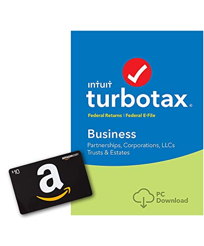 best price for turbotax business 2018