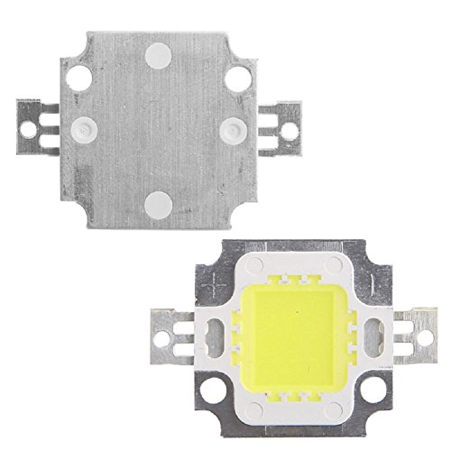 10000K Led Flood Lights in US - 2
