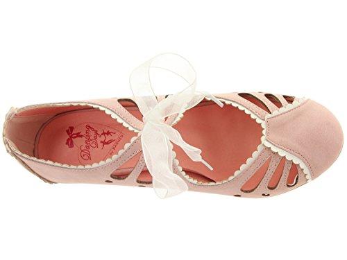 Donna Dancing Sandali Dancing Days Sandali Pink Donna Days Pink Dancing q4gdwd