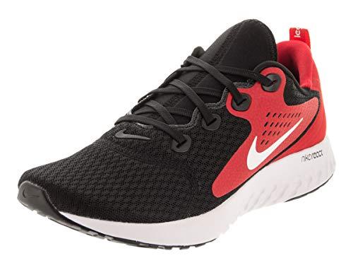 Nike Men s Legend React Running Shoe
