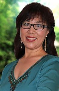 Margaret Zhao