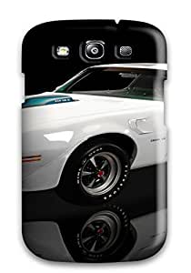 2015 For Car Vehicles Cars Other Protective Case Cover Skin/galaxy S3 Case Cover 2895402K93778452
