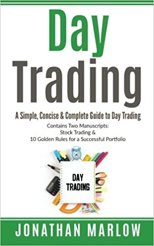 152 in binary trading trading vs day