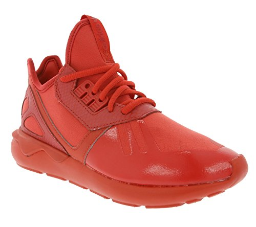 Top Sneakers Tubular Hi Women's adidas Rot Runner nBXqUwI