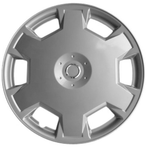 nissan 15 wheel cover - 6