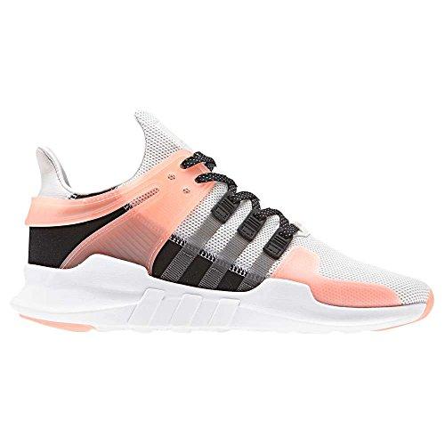 浴おとうさん遺伝子(アディダス) adidas Originals レディース ランニング?ウォーキング シューズ?靴 EQT Support ADV [並行輸入品]