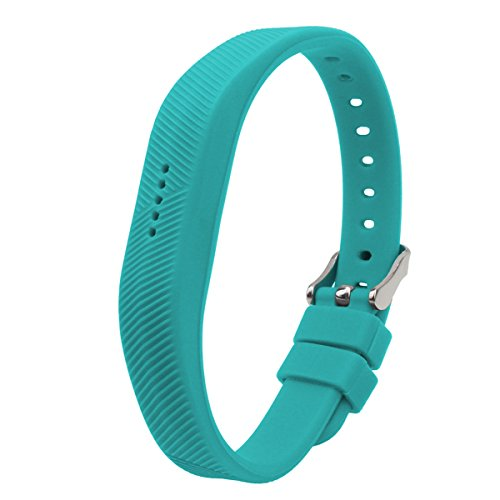 Band Fitbit Flex2 Buckle Design