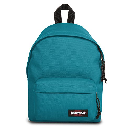 Eastpak - Orbit - Petit Sac à dos - 10L - Bleu (Get it Right)