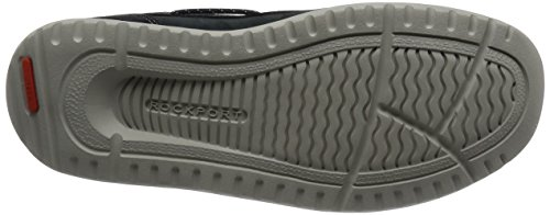 ZAPATOS ROCKPORT - H79616-T44
