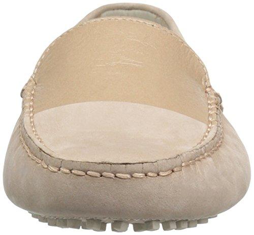 Lacoste Womens Couvel 117 1 Sandalo Fashion Sneaker Beige