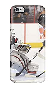 Crystle Marion's Shop New Style 1893473K729895723 philadelphia flyers (7) NHL Sports & Colleges fashionable iPhone 6 Plus cases
