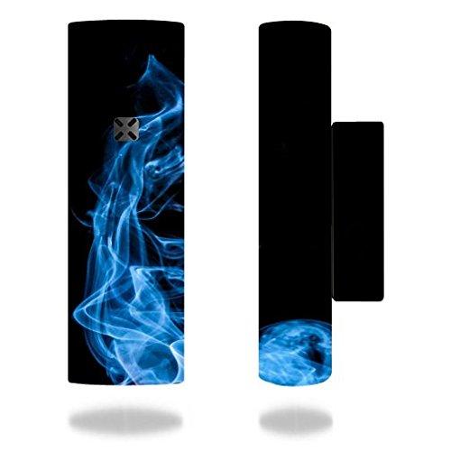 pax vapor - 2