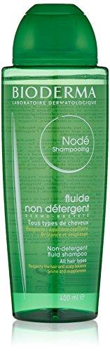 Bioderma Node Fluid Shampoo, 13.52 Fl Oz