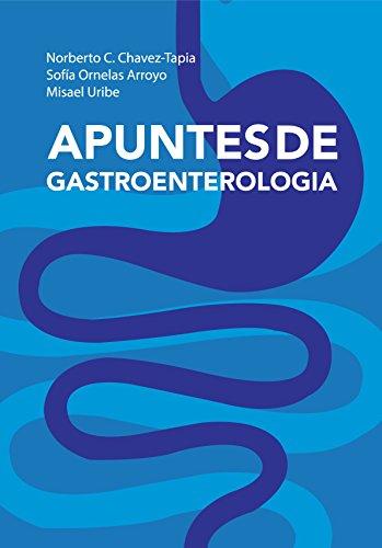 Diverticulos Esofagicos Ebook Download