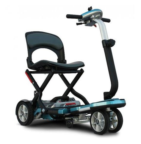 ev-rider-transport-folding-mobility-scooter-sla-battery-pack-total-weight-with-batteries-70lb-weight