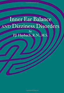 What could i write for my introduction on a research paper about balance disorders and dizziness?