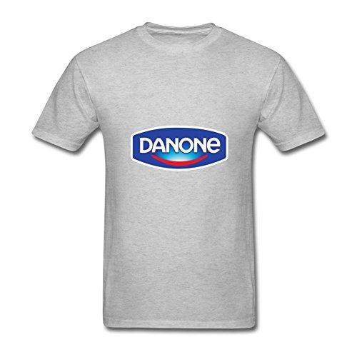 oryxs-mens-danone-t-shirt-xxxl-grey