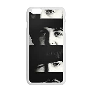 NICKER Man Hot Seller Stylish Hard Case For Iphone 6 Plus