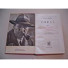 Obras. Tomo V: Maigret y la anciana. Maigret y el hombre del banco. La casa de los flamencos. Maigret y la joven muerta. El caso J and J. El crimen del piso tercero. Relaise d´Alsace. La cabeza de un hombre.