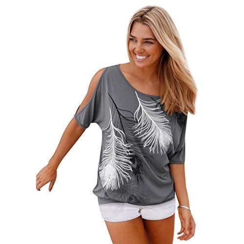 b3a408594e327 Camisetas Anchas Mujer Camiseta Camisas Para Damas Camisa Manga Corta Carta  Estampadas Señora Verano Remeras Poleras