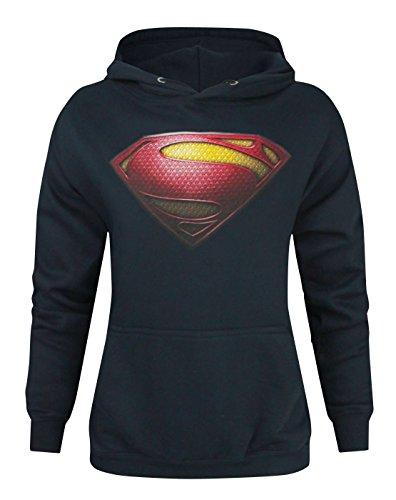 Official Womens Sweatshirt - 8