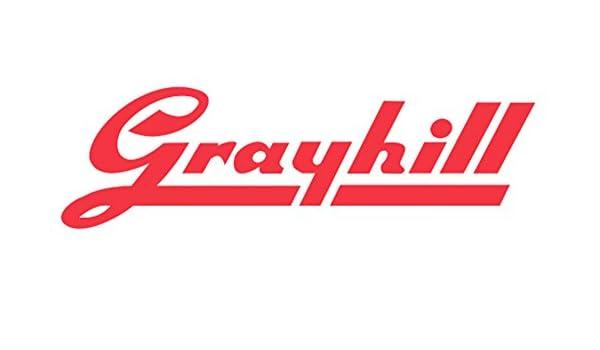 Grayhill 71BD30-03-1-AJN 1 pc 71BD30-03-1-AJN