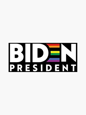 Bi Pride Vinyl Decal Bumper Wall Laptop Window Sticker 5