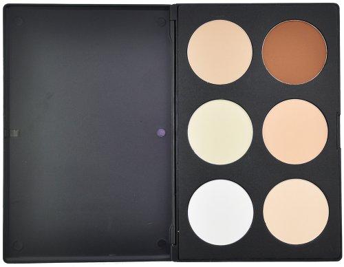 Beauties-Factory-6-Colors-Professional-Contour-Palette-Natural-Makeup-1-Perfect-Skintone