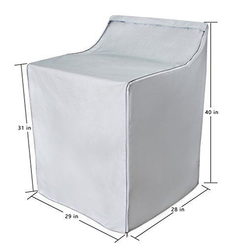 Top washer machine cover waterproof for 2020