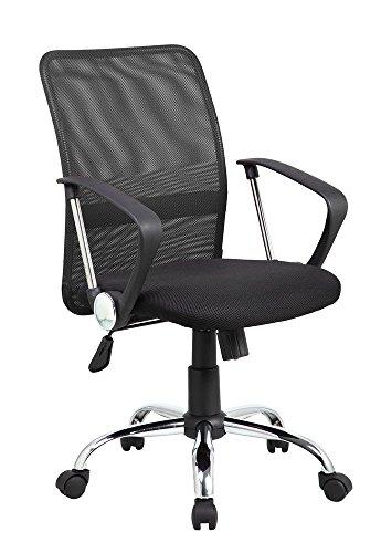 Anji Modern Furniture Mid Back Adjustable product image