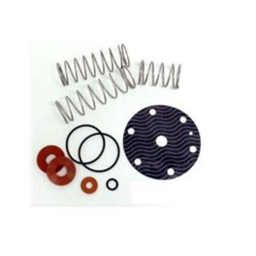 Zurn RK34-975XL Wilkins Backflow Preventer Repair Kit Model: RK34-975XL (975xl Repair Kit compare prices)