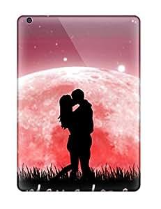 Alison Marvin Feil's Shop Hot 8877124K76620489 premium Phone Case For Ipad Air/ Love Game Tpu Case Cover