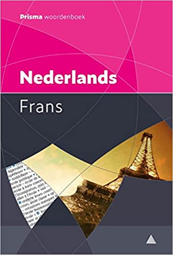 woordenboek nederlands frans
