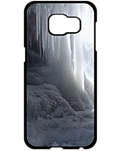 Bettie J. Nightcore's Shop Protective Skin - High Quality For Rise Of The Tomb Raider Samsung Galaxy S6/S6 Edge 9651039ZA156820567S6